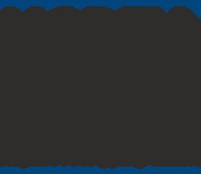 Modelltechnik Logo